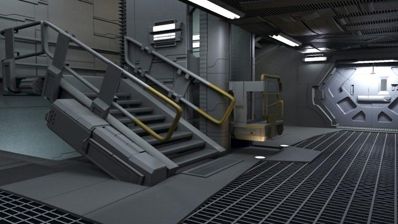 Curso de Modelagem 3D Online