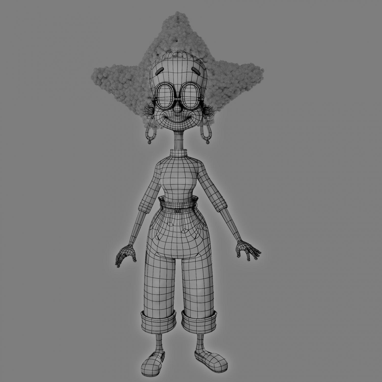 curso-de-modelagem-3d