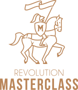 156x180xmasterclass_logo-156x180.png.pagespeed.ic.mKTsBAul2m