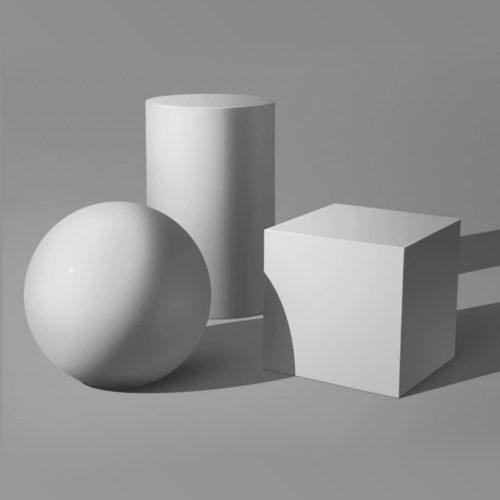 REVOLUTION-CURSOS-ONLINE-pintura-limetown-modulo-1