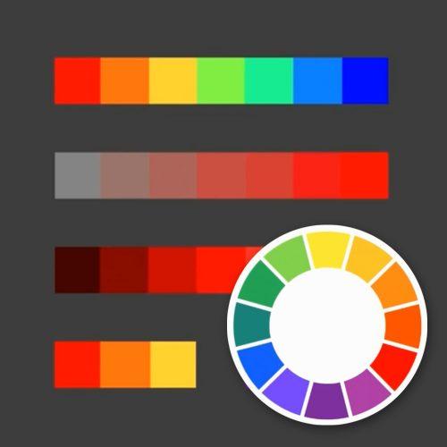 REVOLUTION-CURSOS-ONLINE-pintura-limetown-modulo-2