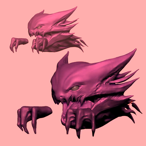 haunter-creature-design-andre-castro-escola-revolution