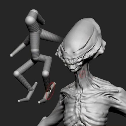 zsphere-creature-design-andre-castro-escola-revolution-abrush