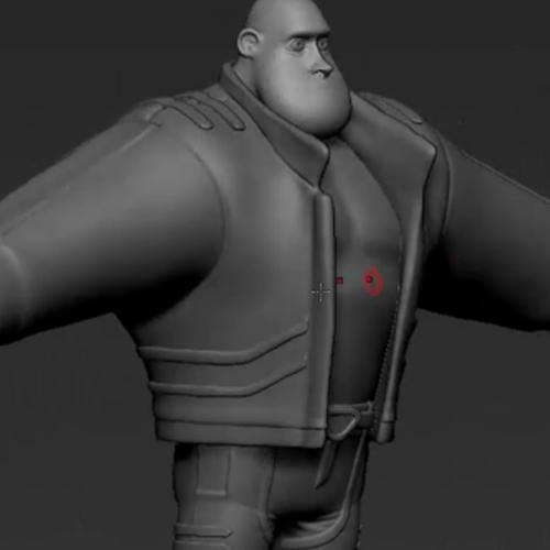 REVOLUTION-CURSOS-ONLINE-modelagem-3d-personagem-para-animacao-modulo-4-500x500