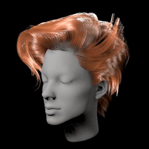 xgen-blocagem-cabelo-clump