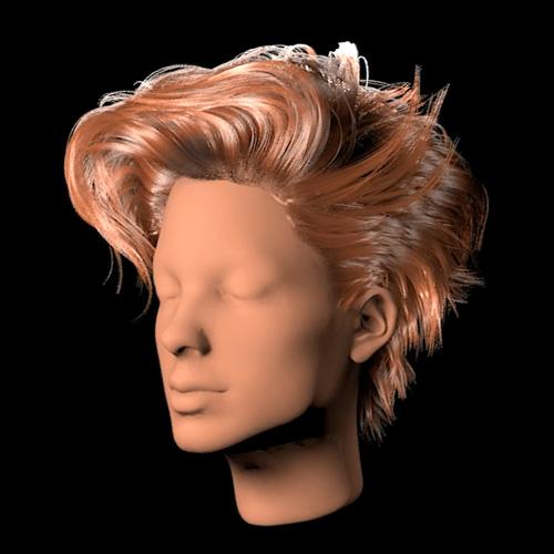 xgen-blocagem-cabelo-mapas