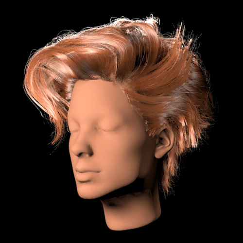 xgen-blocagem-cabelo-noise-stray