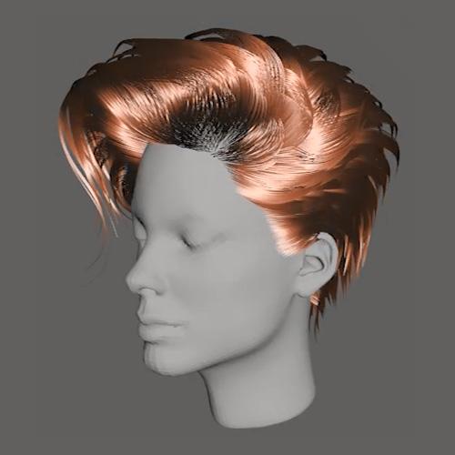 xgen-blocagem-cabelo