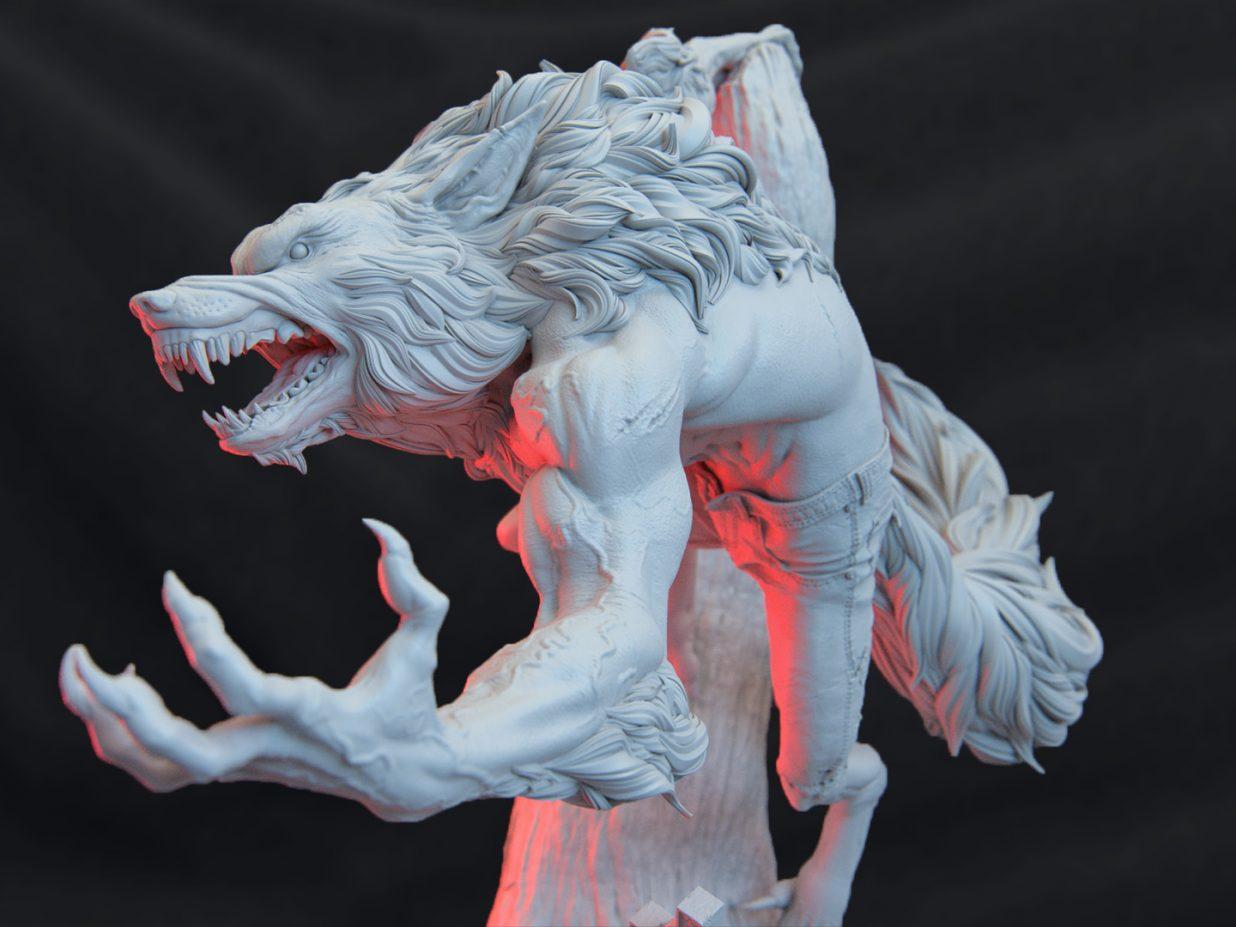 Modelagem para Impressão 3D